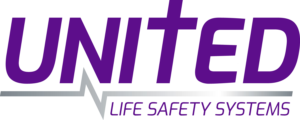Fire + Alarm Specialists in NC | United Life Safety Systems | North Carolina Based