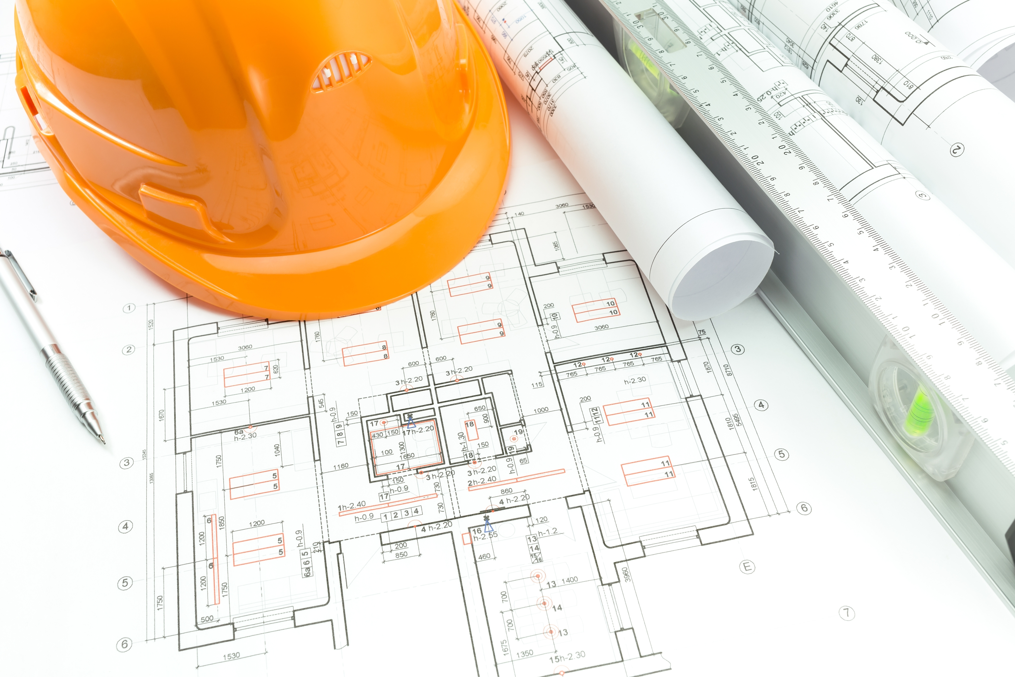Life Safety Design and Consulting Services | United Life Safety Services